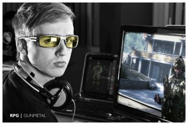 gamerglasses